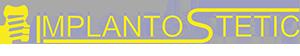 IMPLANTOSTETIC Logo