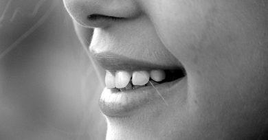 regeneración ósea antes de implantes dentales